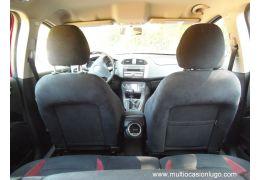 FIAT BRAVO 1.9 JTD 120 CV.