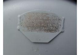 Compresor tornillo PUSKA